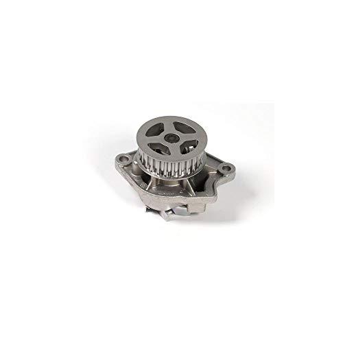 GK 980154 Wasserpumpe
