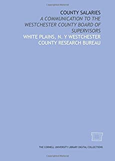 Best westchester county supervisor Reviews