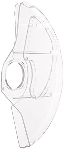 Hitachi 321367 Safety Cover C10FSB C10FSH Replacement Part