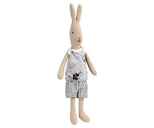 Maileg Mini, Rabbit, Boy