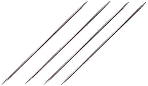 Susan Bates Double Pointed Knitting Needles
