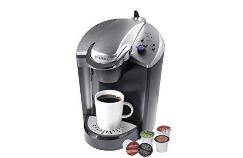 Keurig B145 OfficePRO Coffee Machine
