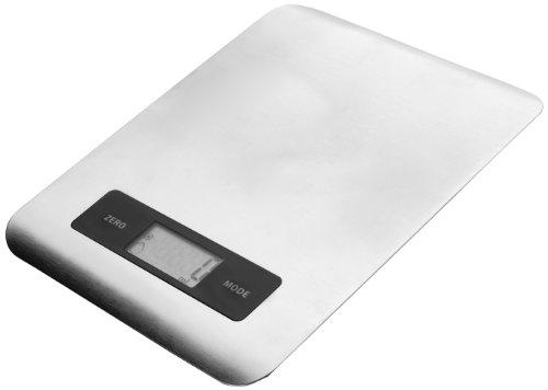 IBILI 790800 - Bascula Digital Super Fina