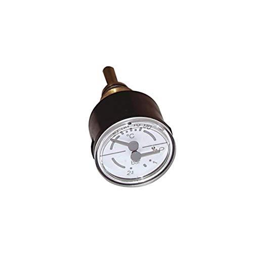Recamania Thermometer Caldera Elmleblanc Bil 87167430560