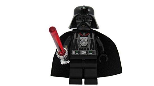 LEGO Star Wars- Darth Vader (Celebration) Minifigure