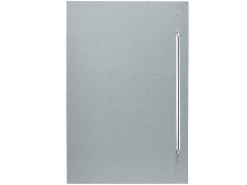 Bosch KSZ1189 Huishoudelijke accessoires (koelkast, roestvrij staal, 5,25 kg, 990 x 650 x 50 mm)