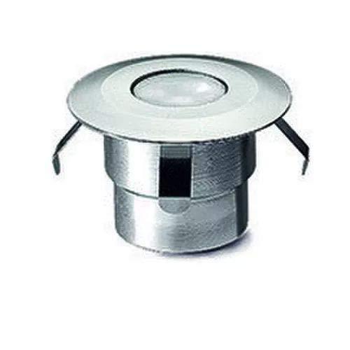 LEDs-C4 55-9768-54 T2-Encastrement gea 6xled refond 0,5w Anodisé