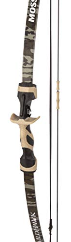 bear compound bow for kids - 9