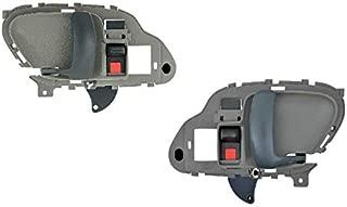 2000 gmc sierra accessories