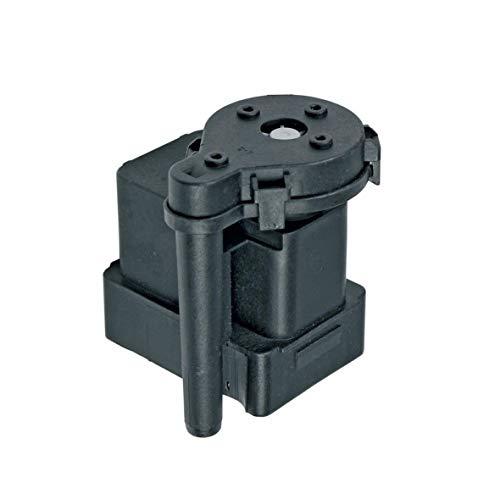 Beko 2962510300 Pompe de vidange à condensation pour sèche-linge