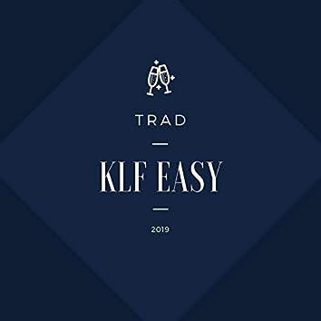 Klf Easy