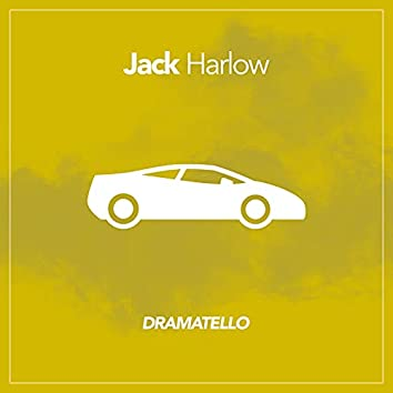 Jack Harlow