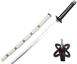 Jet Sparkfoam Sword 39