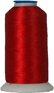 Best redwork machine embroidery Reviews