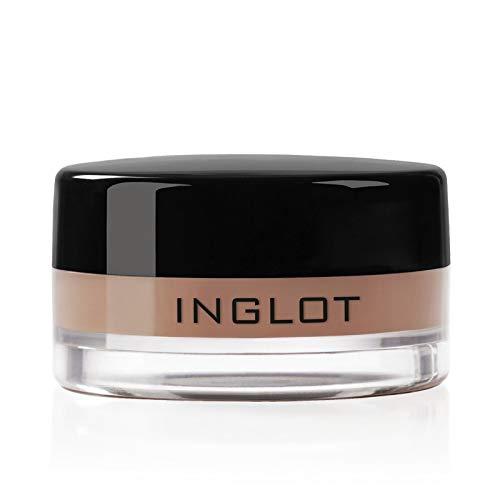 Inglot AMC Cream Concealer Für Einen Weichzeichner-Effekt – Mit Lichtdiffusoren – Wasserfest 5,5 g : 62