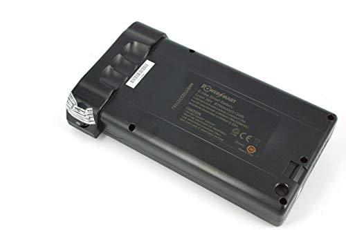 PowerSmart® 36V 8700mAh Li-ion eBike Akku für Zephyr, Zündapp, Böttcher, Brinke EBikes, Columbus, Rehberg, Rex, Rivel, Senglar, Telefunken, Pfau-Tec, Porta