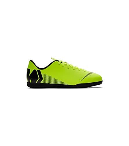 zapatillas de fútbol sala nike niño