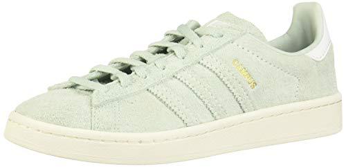 adidas Originals Sneaker Campus W B37937 Mint, Schuhgröße:40