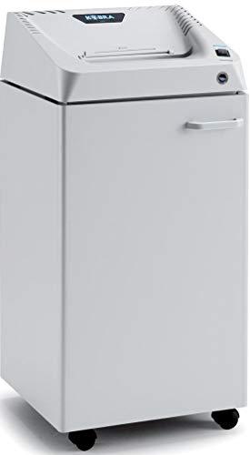 Read About KOBRA 260.1 S5 Professional Classic Line Medium Size Office Shredder, 10.25 Throat Width...