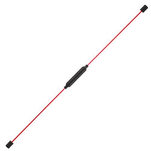 bonsport -  Original Swingstick