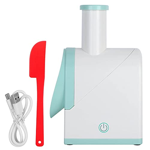 Canasta para máquina de hielo Cocina perfecta para el hogar Cócteles congelados Aperitivos saludables con sabor sin azúcar orgánico