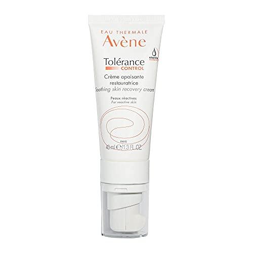 Avene Tolerance Control Creme, 40 ml