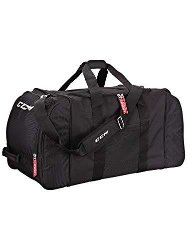 Hockey Ccm Hockey Bag - 5