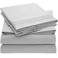top rated bed sheets