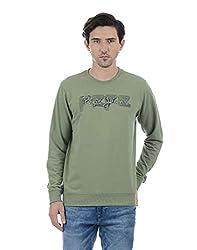 Pepe Jeans Mens Sweatshirt