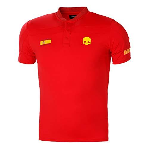 HYDROGEN Hombres Nation Cup Spanien Tech Serafino L