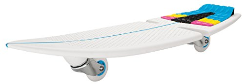 Tabla Ripsurf