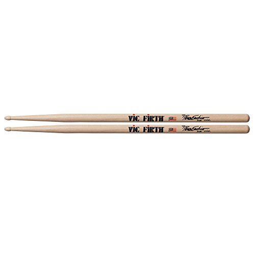 Vic Firth Signature Peter Erskine Ride Stick SPE2