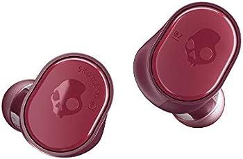 Skullcandy Sesh True Bluetooth In-Ear Earbud