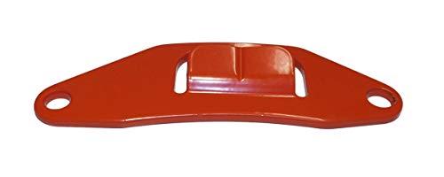 Preisvergleich Produktbild ATIKA Ersatzteil Bremsklaue für Betonmischer mit Bremse ***NEU***