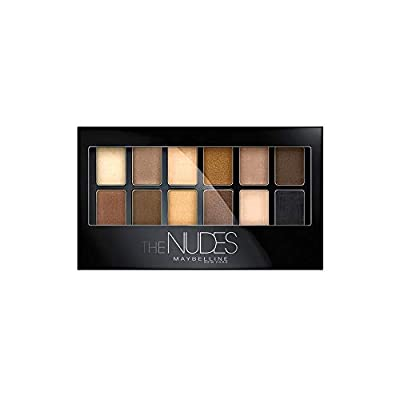 Maybelline New York The