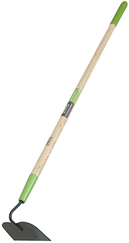 The Ames Companies, Inc 2825700 Ames Welded Garden Hoe