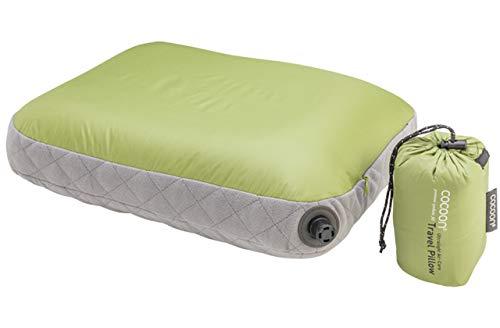 Cocoon Reisekissen Air Core Pillow...