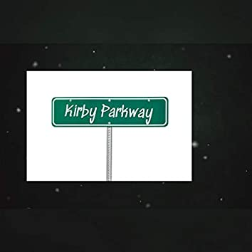 Kirby Parkway