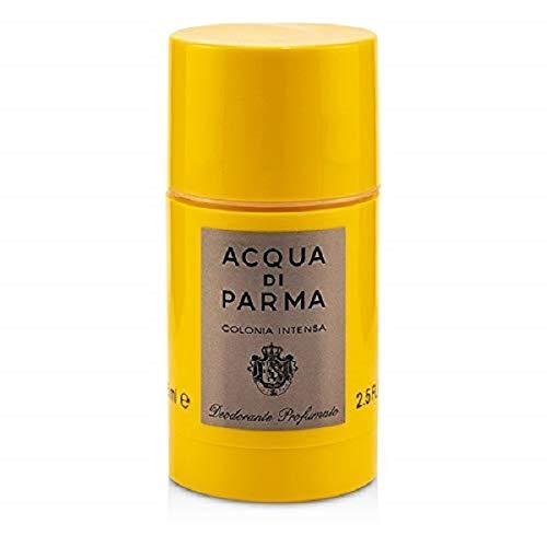 Price comparison product image Acqua di Parma Colonia Intensa Deodorant Stick - Colonia Intensa - 75ml / 2.7oz