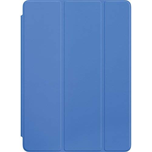 Apple Cell Phone Case for 9.7u0022 iPad Pro - Retail Packaging - Royal Blue