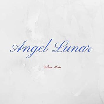 Angel Lunar