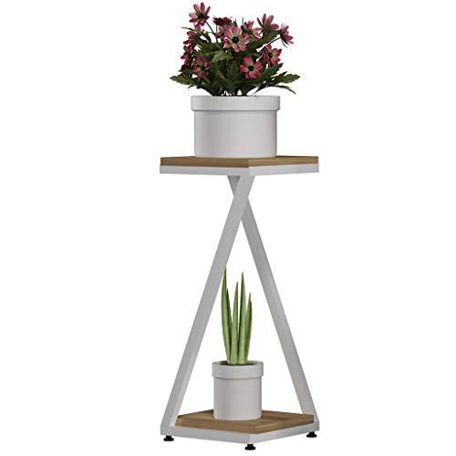 G-HJLXYZWJHOME bloembak voor binnen, voorgerechten, pannenhouder, decoratieve plank