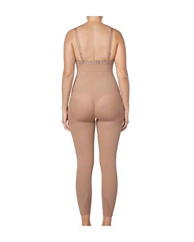 butt lifter stockings - 5