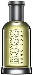 Hugo Boss Bottled Eau de Toilette Spray, 50 milliliters