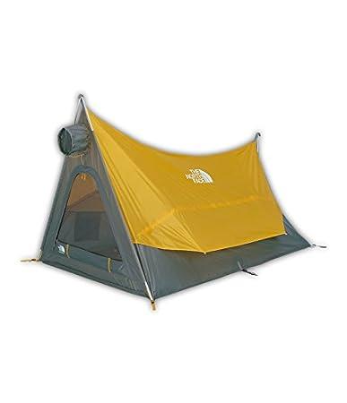 The North Face Tuolumne 2 Tent