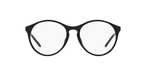 Ray-Ban Women's RX5371F Eyeglasses