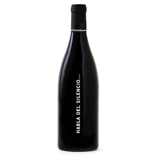Habla del Silencio Magnum Vino Tinto - 1500 ml