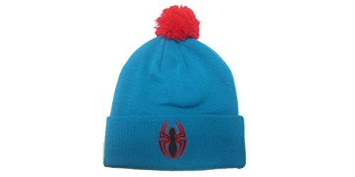 Spider Mütze [Import]
