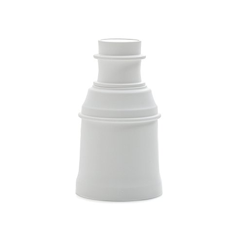 Stampo per arancini a punta Bianco
