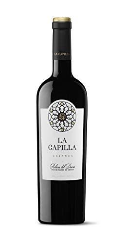 La Capilla Vino Tinto - 750 ml